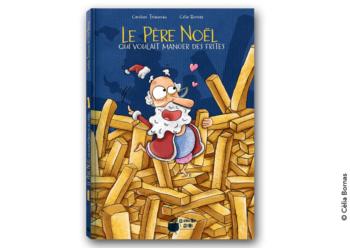 perenoel-marmiteamots-couv