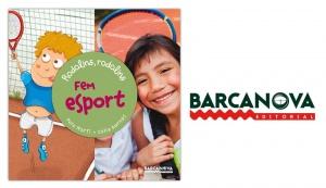 Fem Esport Barcanova 01