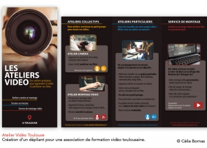 communication-graphisme-atelier-video