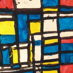 atelier-peinture-mondrian
