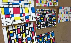 atelier-peinture-mondrian-02