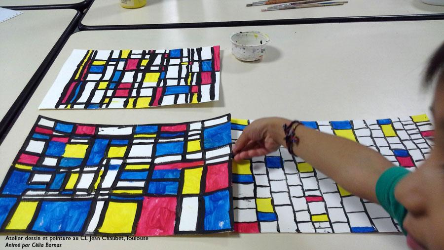 atelier-peinture-mondrian-05