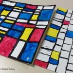 atelier-peinture-mondrian-06