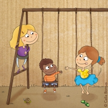 playground-balancoir-web01