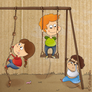 playground-balancoir-web03