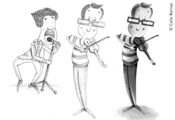 violon-blog