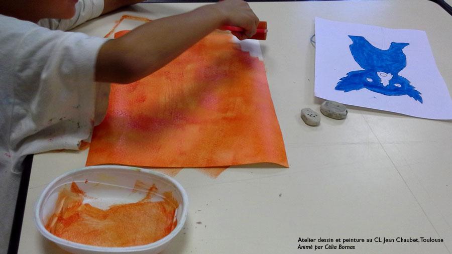 atelier-peinture-chien-rodrigue_03