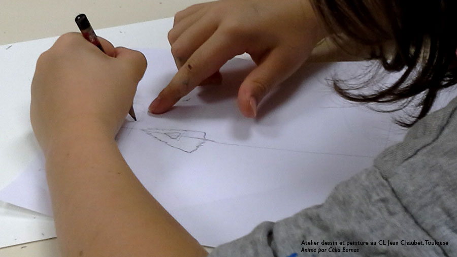 atelier-peinture-chien-rodrigue_06