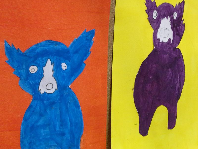 atelier-peinture-chien-rodrigue