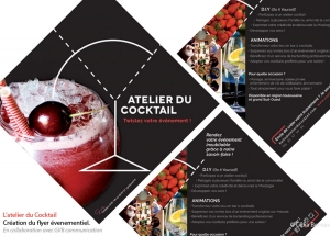 communication-graphisme-cocktail