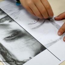 atelier-portrait