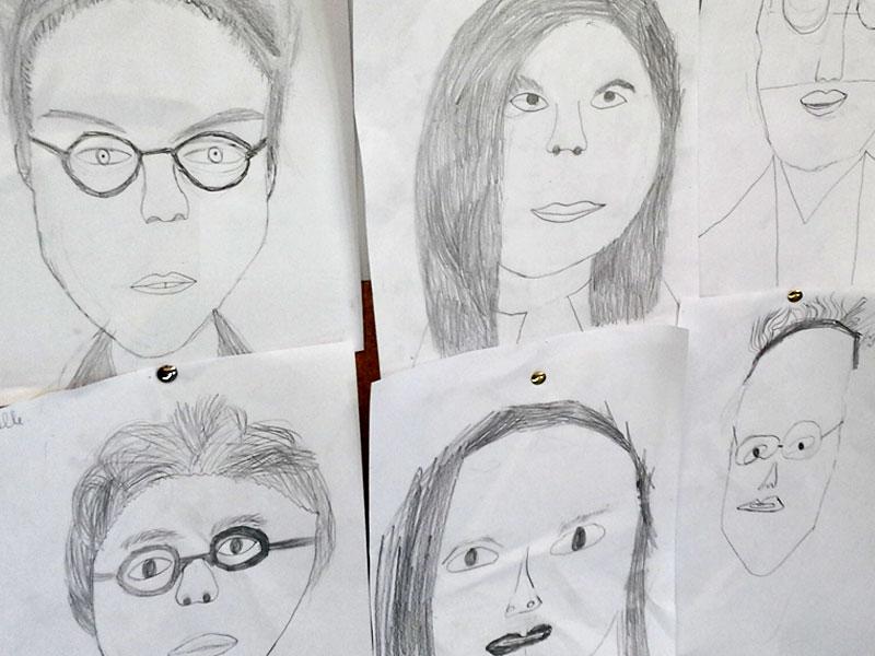 atelier-dessin-portrait