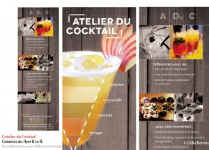 COMMUNICATION-GRAPHISME-cocktail02
