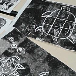 atelier-gravure-alaune