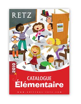 Couverture-Retz-Catalogue