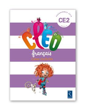 Couverture-Retz-Cleo