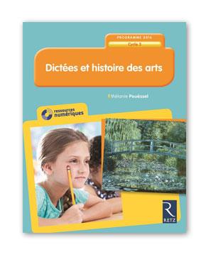 Couverture-Retz-histoire-art
