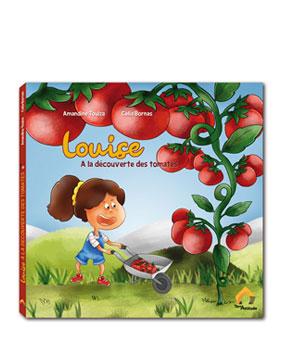 Couverture-Terrattitude-tomates