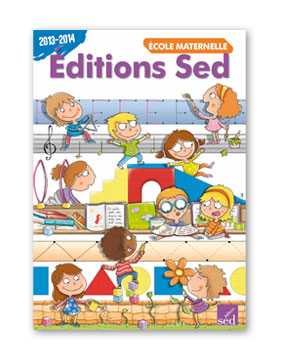 couverture-editions-Sed-maternelle