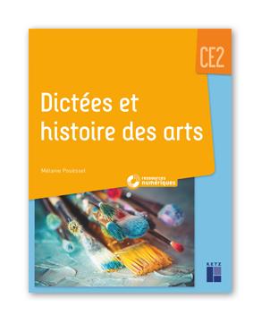Couverture-editions-retz-Art